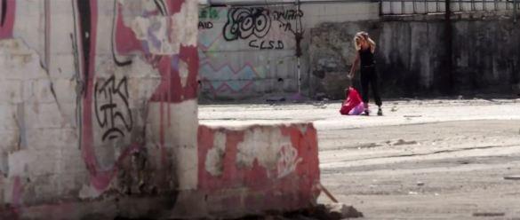 tel aviv busstation